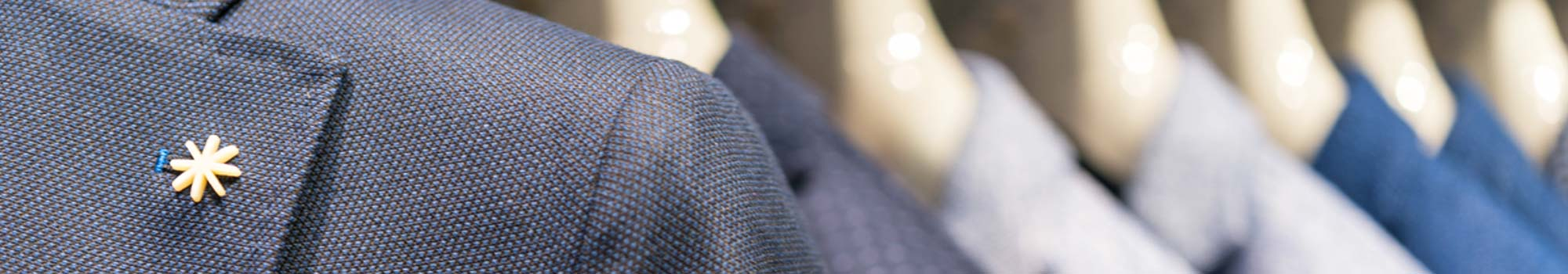 negozio-abbigliamento-uomo