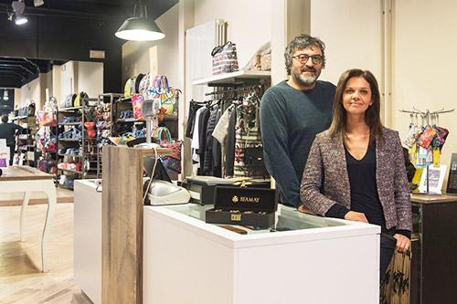 negozio-uomo-donna-abbigliamento-pattaro