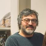 Stefano Pattaro